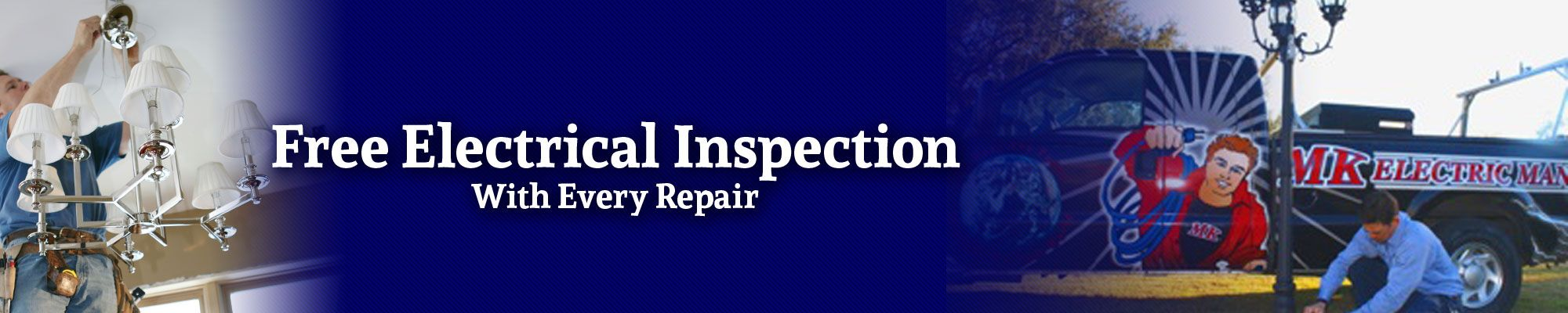 new orleans electrical inspection