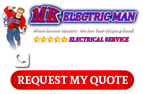 new orleans electricians