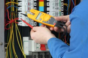 Metairie electrician