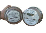 New Orleans Electric Power Meter: A Good Read