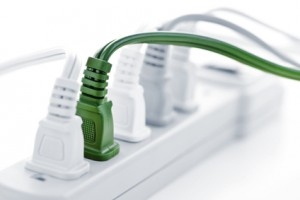 Protect Your New Orleans Electronics with Surge Protection