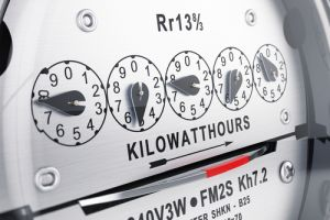 Sub Meters | New Orleans Electricians