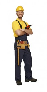 Why You Should Hire a Professional New Orleans Electrician